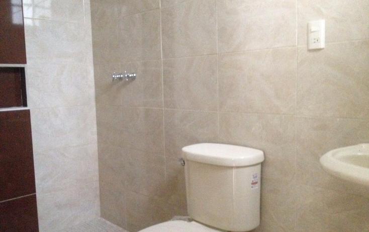Foto de casa en venta en  , guadalupe victoria, tampico, tamaulipas, 2013706 No. 14