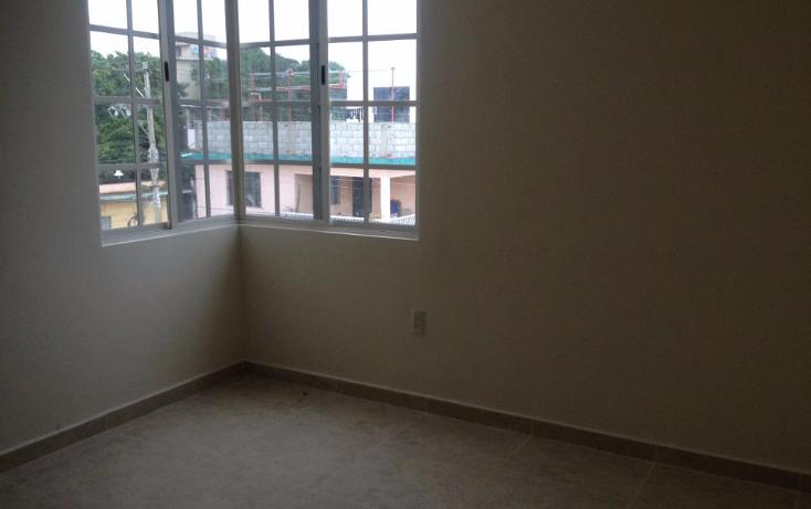 Foto de casa en venta en  , guadalupe victoria, tampico, tamaulipas, 2013706 No. 15