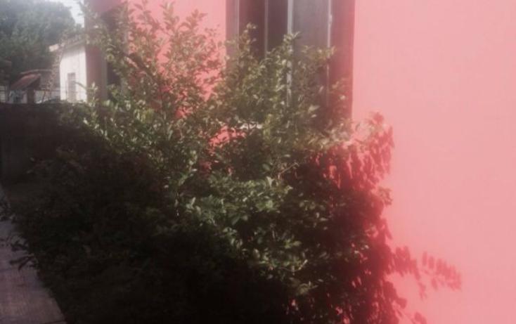 Foto de casa en venta en  , guadalupe victoria, tampico, tamaulipas, 2634858 No. 01