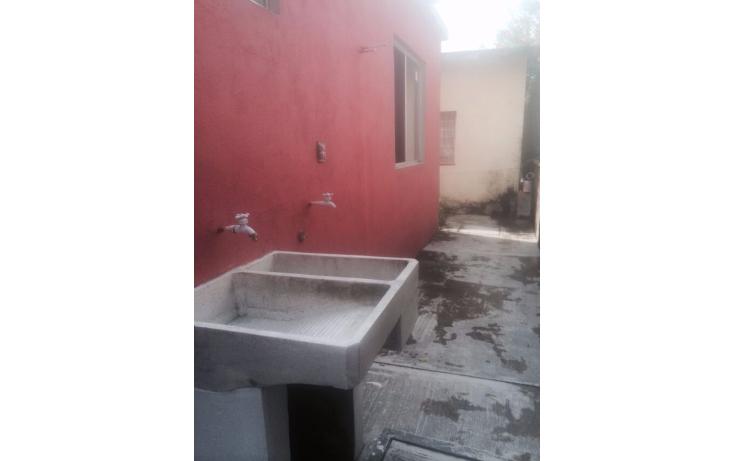 Foto de casa en venta en  , guadalupe victoria, tampico, tamaulipas, 2634858 No. 03