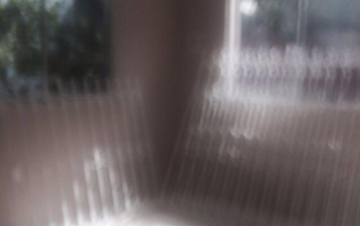 Foto de casa en venta en  , guadalupe victoria, tampico, tamaulipas, 2634858 No. 04