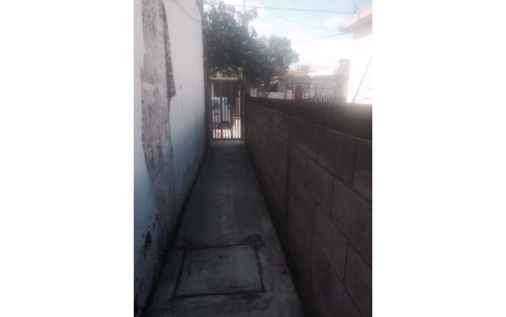 Foto de casa en venta en  , guadalupe victoria, tampico, tamaulipas, 2634858 No. 05