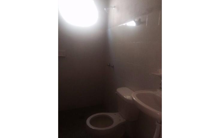 Foto de casa en venta en  , guadalupe victoria, tampico, tamaulipas, 2634858 No. 06