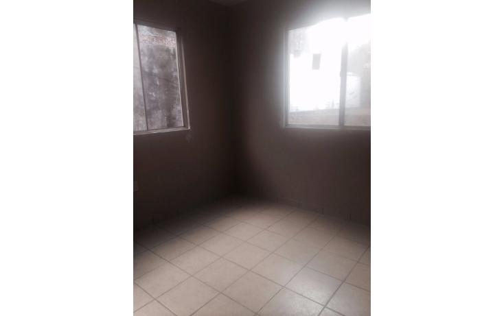 Foto de casa en venta en  , guadalupe victoria, tampico, tamaulipas, 2634858 No. 07