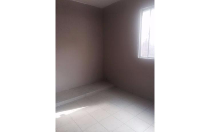 Foto de casa en venta en  , guadalupe victoria, tampico, tamaulipas, 2634858 No. 10