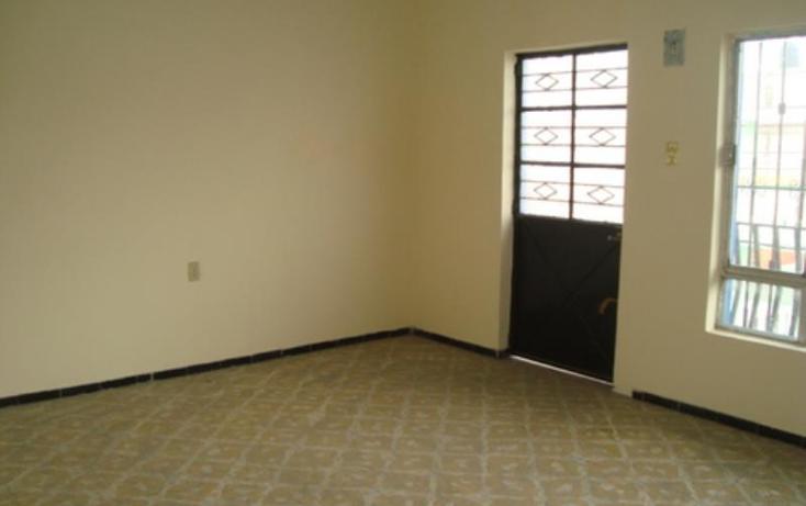 Foto de edificio en venta en  , guadalupe victoria, tampico, tamaulipas, 814357 No. 05