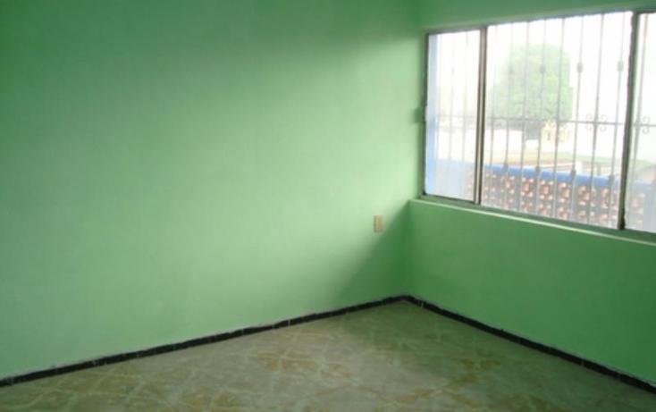 Foto de edificio en venta en  , guadalupe victoria, tampico, tamaulipas, 814357 No. 07