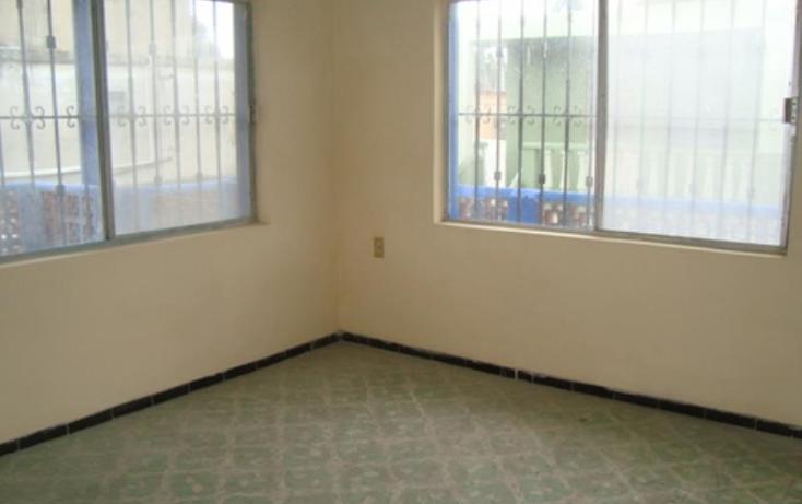 Foto de edificio en venta en  , guadalupe victoria, tampico, tamaulipas, 814357 No. 10