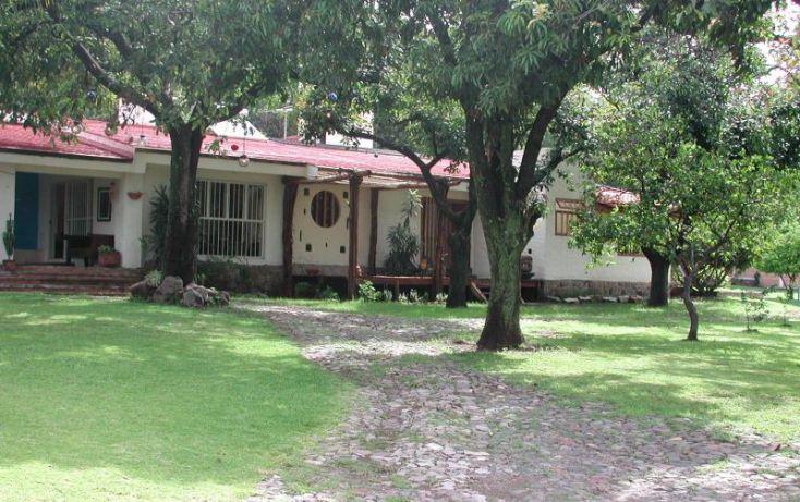 Foto de casa en venta en guadalupe vistoria 88, san juan cosala, jocotepec, jalisco, 1816424 no 01