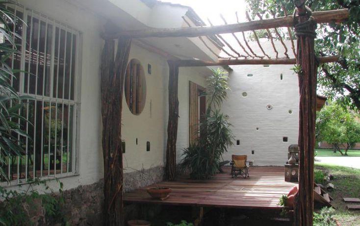 Foto de casa en venta en guadalupe vistoria 88, san juan cosala, jocotepec, jalisco, 1816424 no 02
