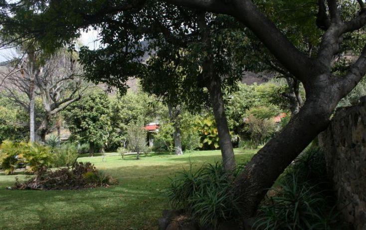Foto de casa en venta en guadalupe vistoria 88, san juan cosala, jocotepec, jalisco, 1816424 no 03