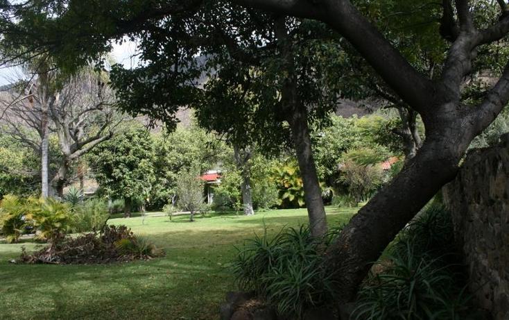 Foto de casa en venta en guadalupe vistoria 88, san juan cosala, jocotepec, jalisco, 1816424 No. 03