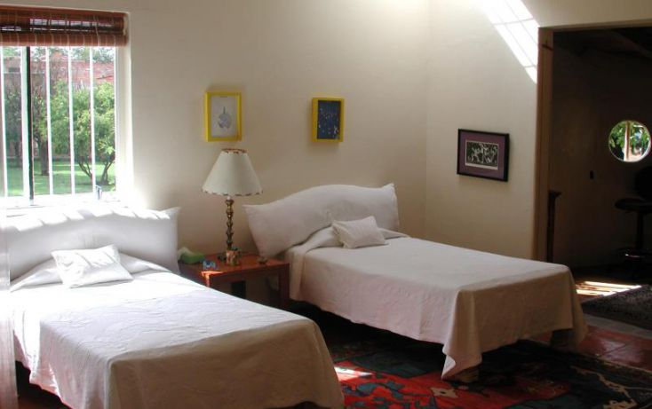 Foto de casa en venta en guadalupe vistoria 88, san juan cosala, jocotepec, jalisco, 1816424 no 04