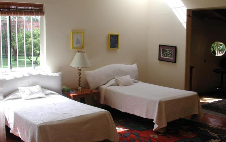Foto de casa en venta en guadalupe vistoria 88, san juan cosala, jocotepec, jalisco, 1816424 No. 04