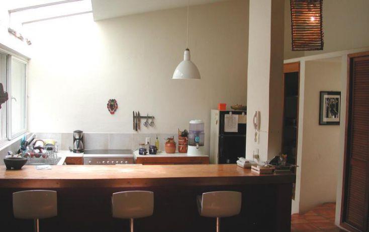 Foto de casa en venta en guadalupe vistoria 88, san juan cosala, jocotepec, jalisco, 1816424 no 05