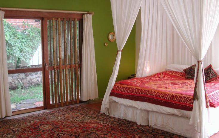 Foto de casa en venta en guadalupe vistoria 88, san juan cosala, jocotepec, jalisco, 1816424 no 06