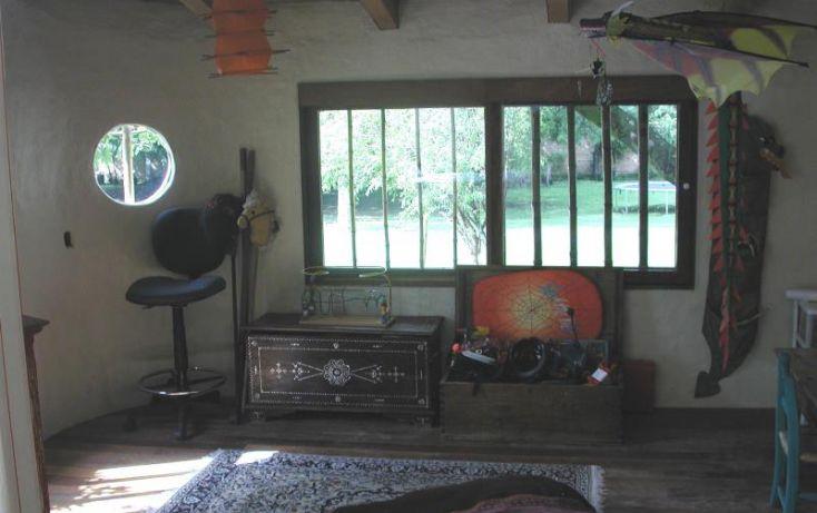 Foto de casa en venta en guadalupe vistoria 88, san juan cosala, jocotepec, jalisco, 1816424 no 07