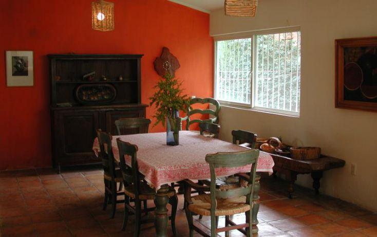 Foto de casa en venta en guadalupe vistoria 88, san juan cosala, jocotepec, jalisco, 1816424 no 08