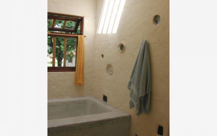 Foto de casa en venta en guadalupe vistoria 88, san juan cosala, jocotepec, jalisco, 1816424 no 09