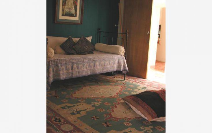 Foto de casa en venta en guadalupe vistoria 88, san juan cosala, jocotepec, jalisco, 1816424 no 11