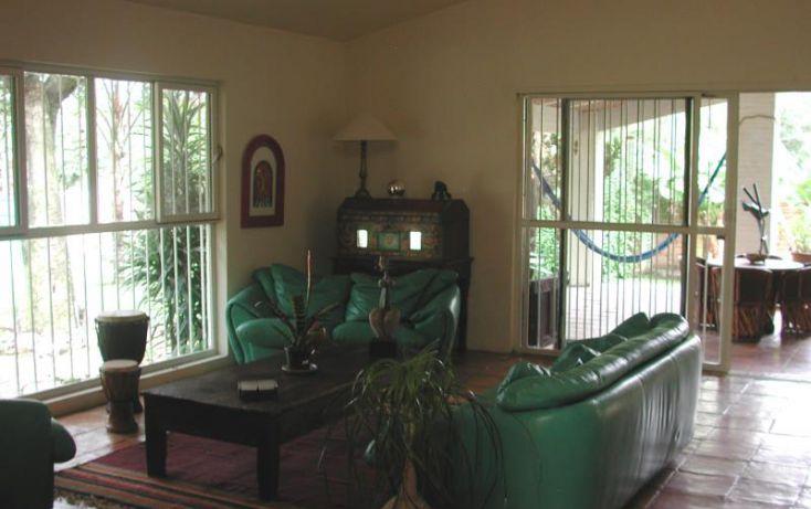 Foto de casa en venta en guadalupe vistoria 88, san juan cosala, jocotepec, jalisco, 1816424 no 12