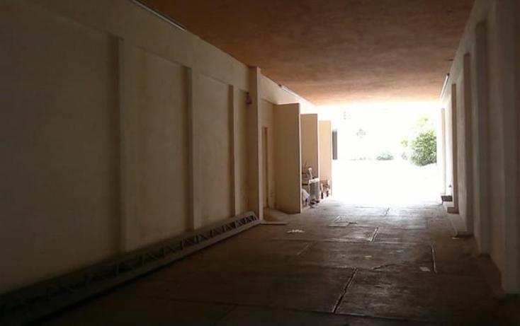 Foto de casa en venta en  1, guadiana, san miguel de allende, guanajuato, 679889 No. 03