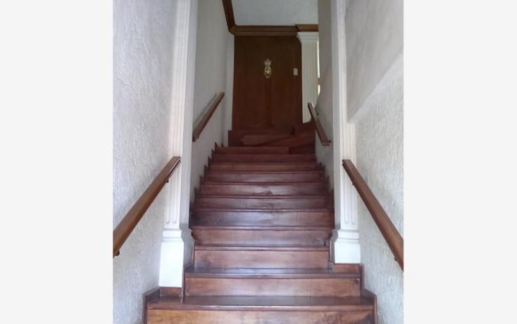 Foto de casa en venta en  1, guadiana, san miguel de allende, guanajuato, 679889 No. 06
