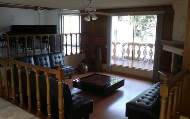 Foto de casa en venta en  1, guadiana, san miguel de allende, guanajuato, 679889 No. 08