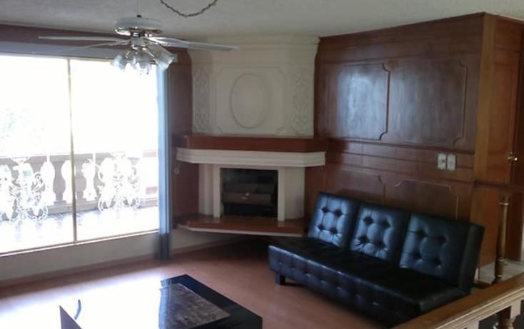 Foto de casa en venta en  1, guadiana, san miguel de allende, guanajuato, 679889 No. 09