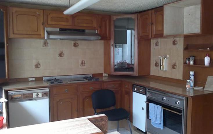 Foto de casa en venta en  1, guadiana, san miguel de allende, guanajuato, 679889 No. 10