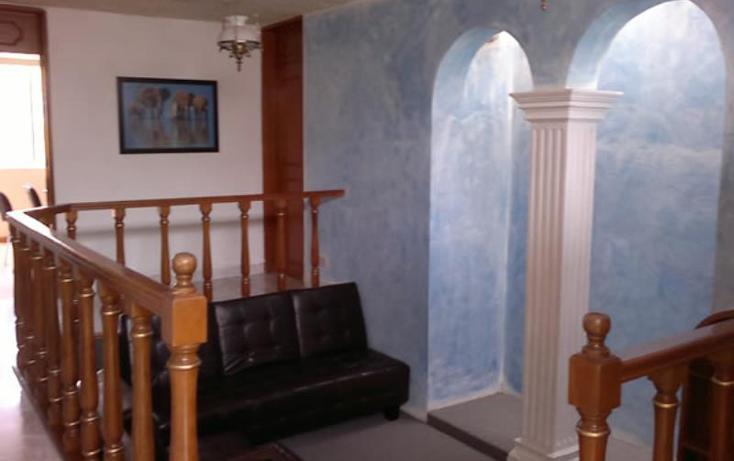 Foto de casa en venta en  1, guadiana, san miguel de allende, guanajuato, 679889 No. 12