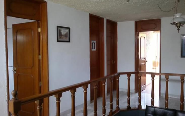 Foto de casa en venta en  1, guadiana, san miguel de allende, guanajuato, 679889 No. 13