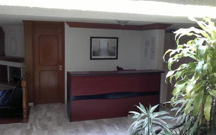 Foto de casa en venta en  1, guadiana, san miguel de allende, guanajuato, 679889 No. 20