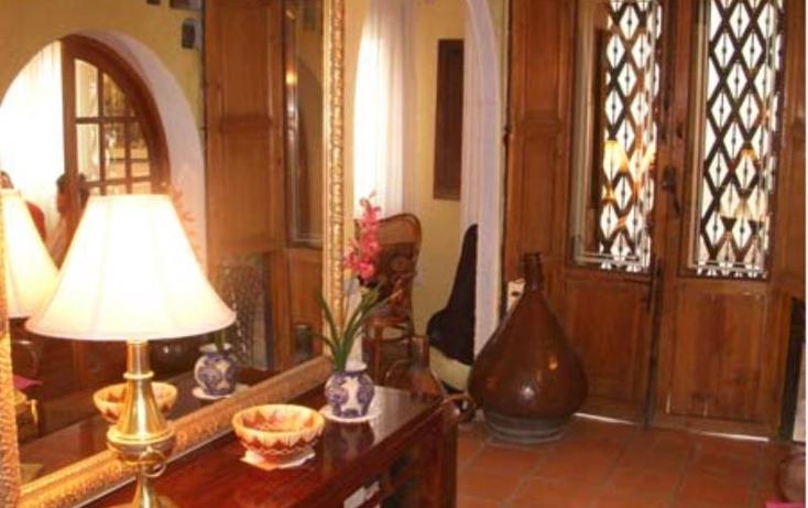 Foto de casa en venta en guadiana 1, guadiana, san miguel de allende, guanajuato, 680149 No. 04