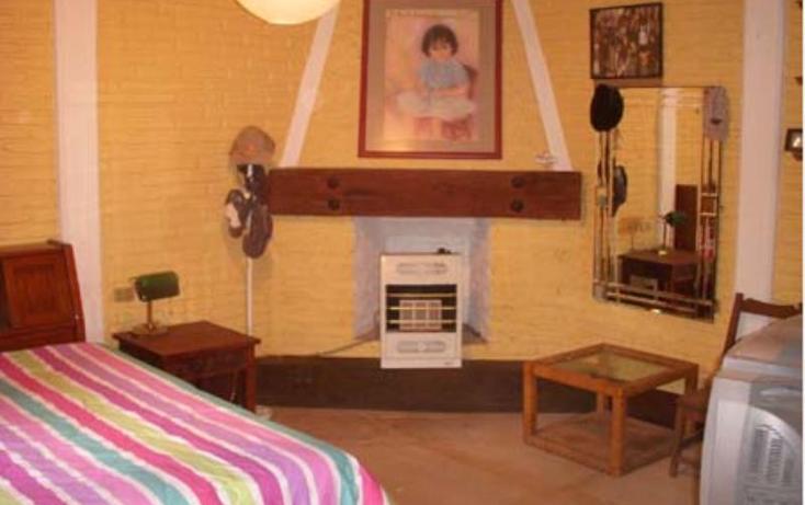 Foto de casa en venta en guadiana 1, guadiana, san miguel de allende, guanajuato, 680149 No. 05