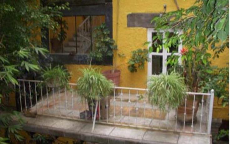 Foto de casa en venta en guadiana 1, guadiana, san miguel de allende, guanajuato, 680149 no 07
