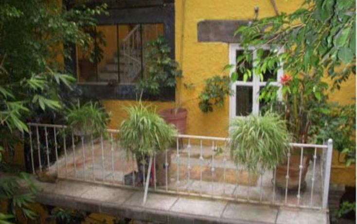 Foto de casa en venta en guadiana 1, guadiana, san miguel de allende, guanajuato, 680149 No. 07
