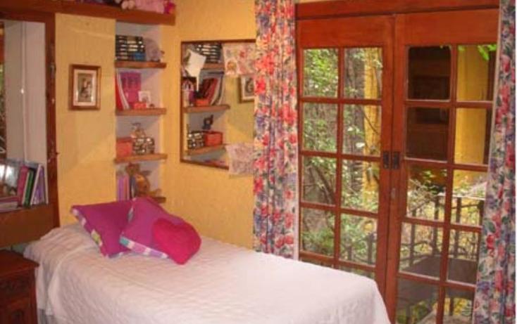 Foto de casa en venta en guadiana 1, guadiana, san miguel de allende, guanajuato, 680149 No. 09