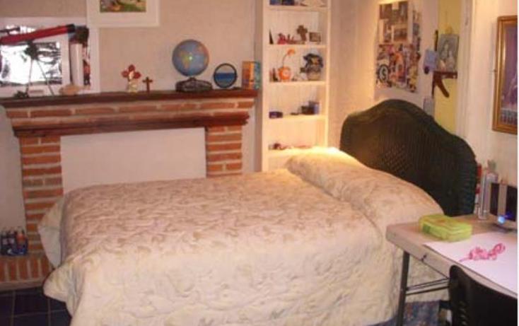 Foto de casa en venta en guadiana 1, guadiana, san miguel de allende, guanajuato, 680149 No. 10