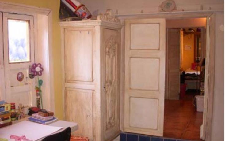 Foto de casa en venta en guadiana 1, guadiana, san miguel de allende, guanajuato, 680149 no 11