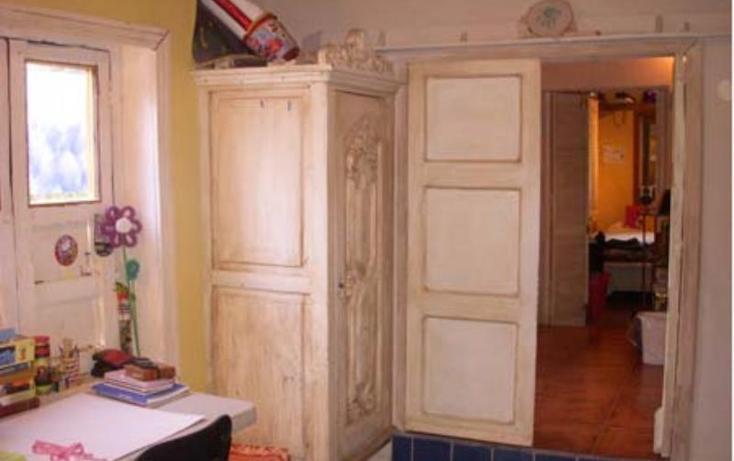 Foto de casa en venta en guadiana 1, guadiana, san miguel de allende, guanajuato, 680149 No. 11