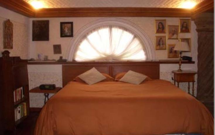 Foto de casa en venta en guadiana 1, guadiana, san miguel de allende, guanajuato, 680149 no 12