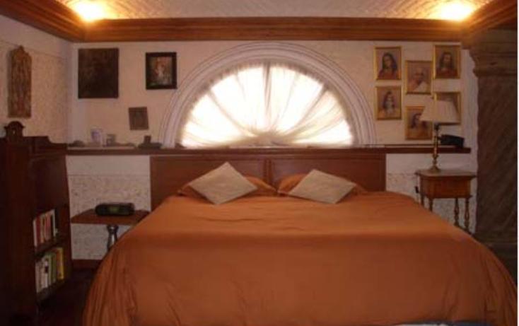 Foto de casa en venta en guadiana 1, guadiana, san miguel de allende, guanajuato, 680149 No. 12