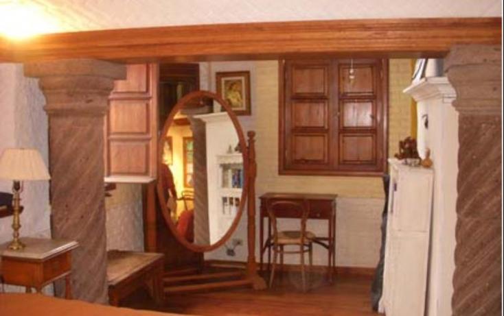 Foto de casa en venta en guadiana 1, guadiana, san miguel de allende, guanajuato, 680149 no 13