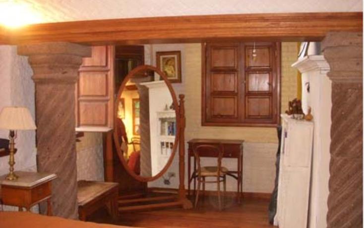 Foto de casa en venta en guadiana 1, guadiana, san miguel de allende, guanajuato, 680149 No. 13