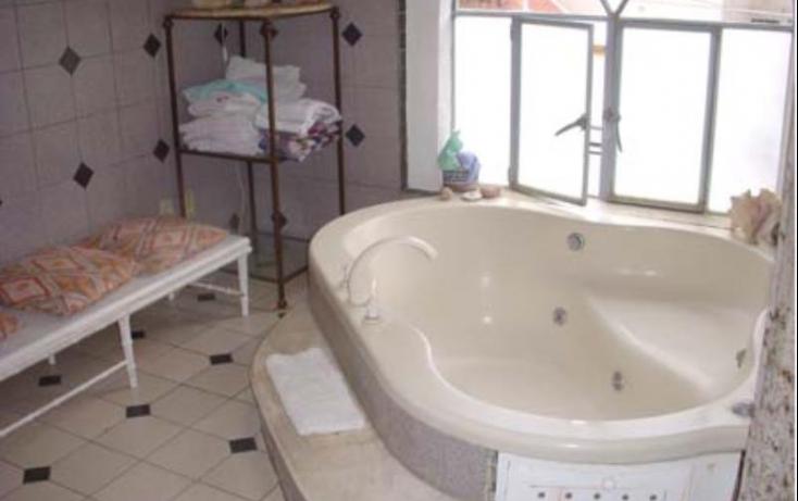 Foto de casa en venta en guadiana 1, guadiana, san miguel de allende, guanajuato, 680149 no 14