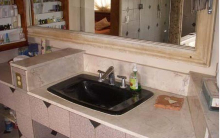 Foto de casa en venta en guadiana 1, guadiana, san miguel de allende, guanajuato, 680149 no 15