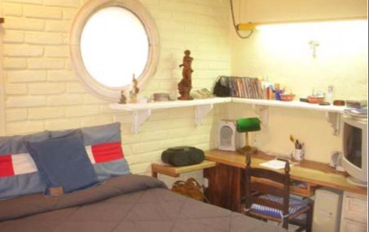 Foto de casa en venta en guadiana 1, guadiana, san miguel de allende, guanajuato, 680149 no 17
