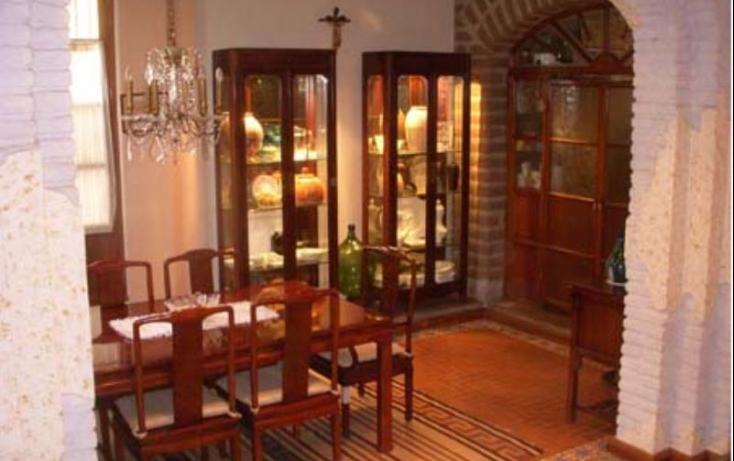 Foto de casa en venta en guadiana 1, guadiana, san miguel de allende, guanajuato, 680149 no 24
