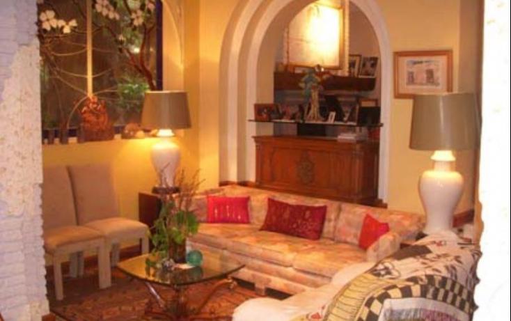 Foto de casa en venta en guadiana 1, guadiana, san miguel de allende, guanajuato, 680149 no 27